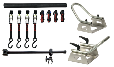 Lashing strap set model 3000