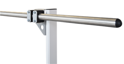 Conversion kit Ligero upper holding bar